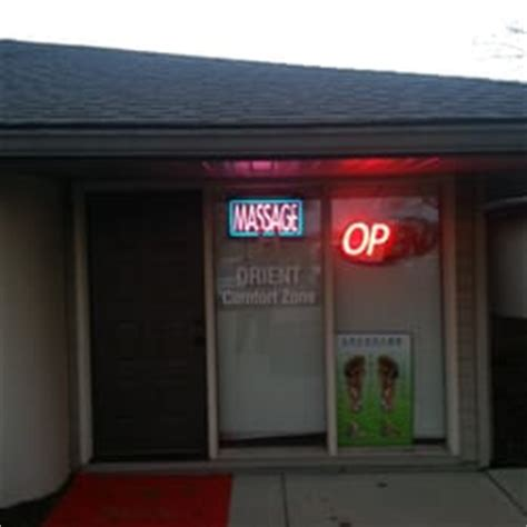 comfort zone phone number orient comfort zone closed massage 6631 commerce