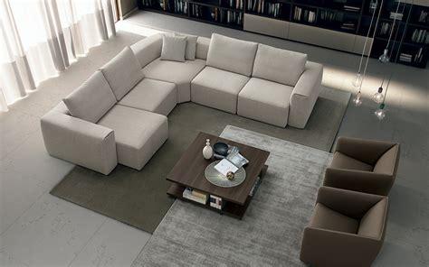 alterego divani alter ego divano febal lecce febal casa lecce