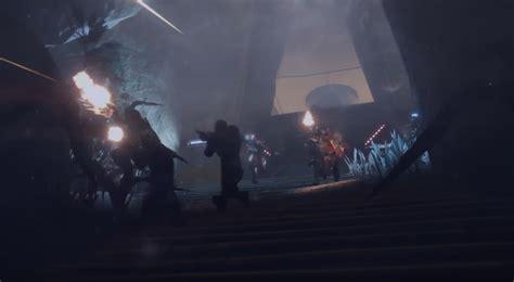 How To Find For Raid Destiny 2 Destiny 2 Infos Zum Raid Neue Strafe F 252 Rs Sterben