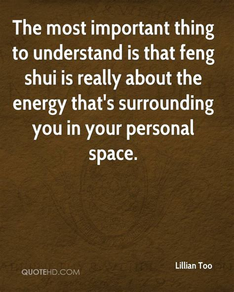 origins of wisdom feng 414 best images about feng shui quotes inspirations and funnies on your life