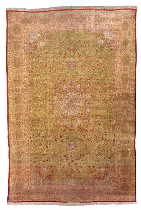 Oversized Rugs by Large Oversized Palace Rugs Carpets