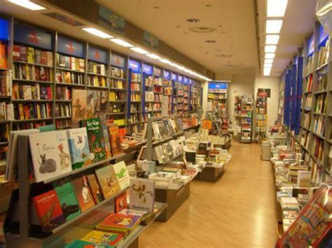 libreria mondadori roma librerie mondadori roma volantino promozioni giugno 2010