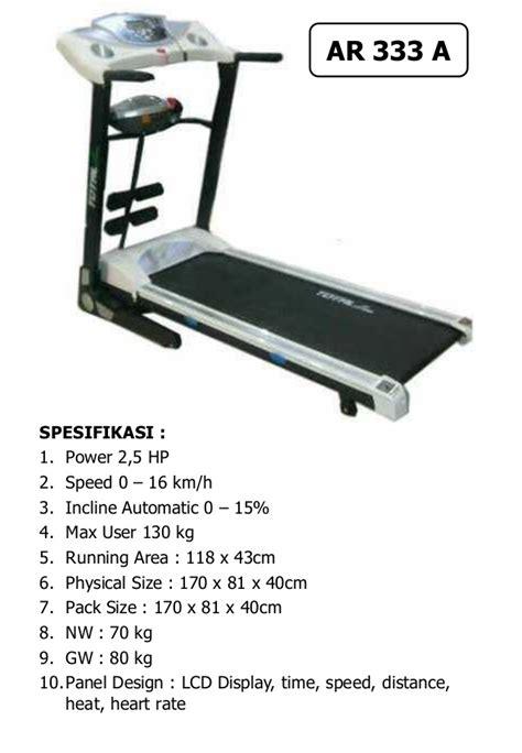 Alat Fitness Sit Up Bench 3 Posisi Alat Situp alat fitness dan spesifikasi
