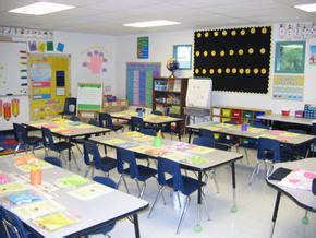 arrangement of classroom articles classroom seating which arrangement is best lesson planet