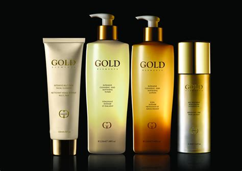 Best Skin Detox Products by Even Skin Tone Products Skin Care Products For Uneven
