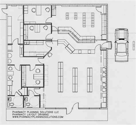 pharmacy floor plan 17 best images about pharmacy planning solutions on