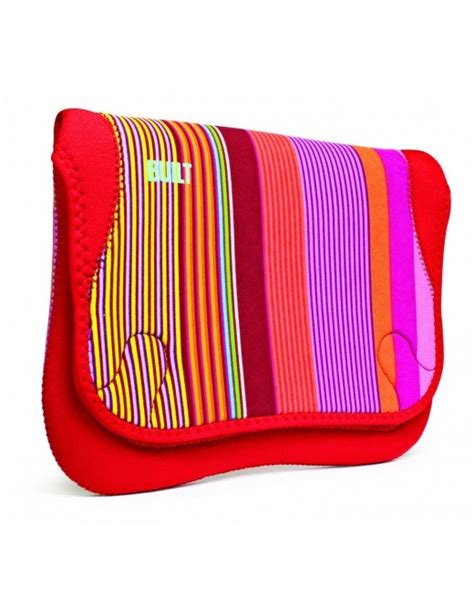 Funky Covers by 37 Best Funky Laptop Bags For Images On