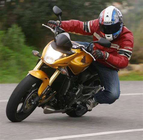 honda 600 bike for motorcycle insurance bargains honda hornet 600 07 on mcn