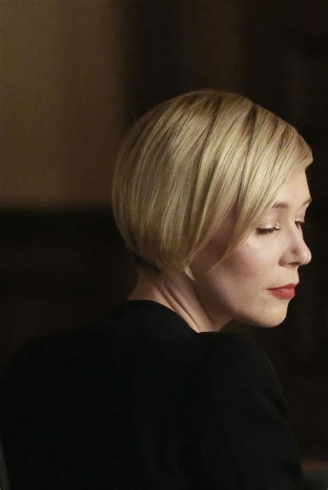 liza weil haircut pics for gt liza weil brown hair