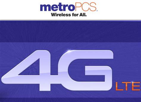 metropcs facebookcom metropcs 4g lte metropcs 4g lte technology plans and