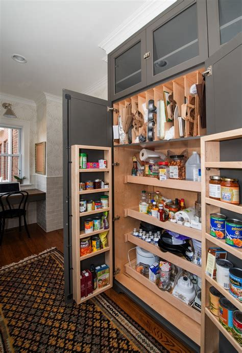 walk in pantry organization terrific walk in pantry organization with white countertop