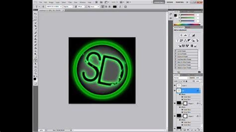tutorial photoshop jak zrobic logo poradnik photoshop cs5 jak zrobić profesjonalne logo