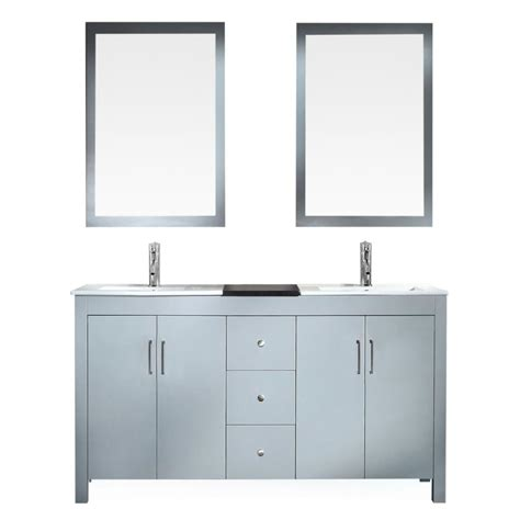home depot design your own vanity top 100 home depot design your own vanity top bathrooms