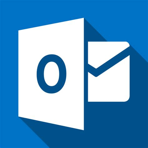 Email Search Outlook Email Mail Microsoft Outlook Icon Icon Search Engine
