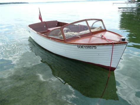 gravy boat target australia 20130531 boat