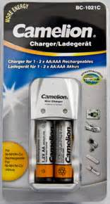 Charger Camelion Bc 0904s 4h21ardb 1 camelion