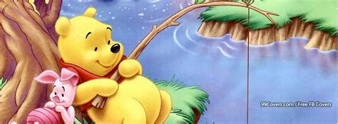 Pooh And Cover cover photos winnie the pooh covers