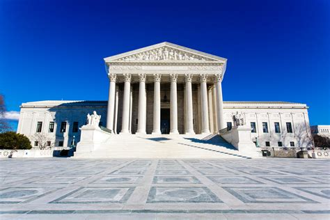 supreme court meet these 5 stellar conservatives just added to his