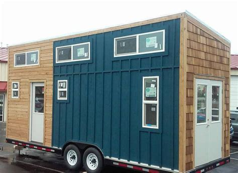 tiny house problems tiny houses in boise still face one big problem boise state public radio