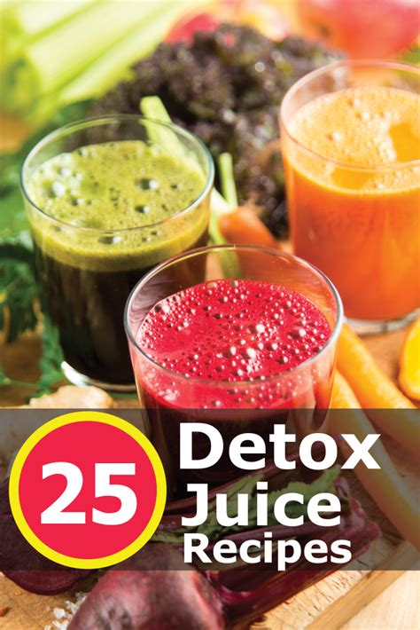 Anti Detox by 25 Anti Inflammatory Detox Juice Recipes Detox Juice