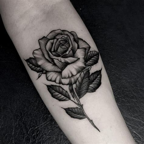 mens rose tattoo ideas best 25 tattoos for ideas on