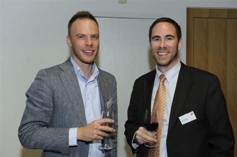 bank zweiplus einige impressionen vom 6 investment forum der bank zweiplus
