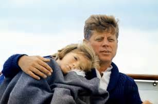 caroline kennedy children images amp pictures becuo