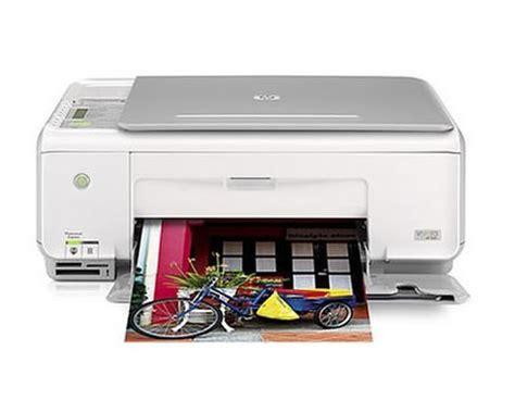 Printer Laser Hp Terbaru daftar harga printer hp terbaru juni juli 2016 daftar