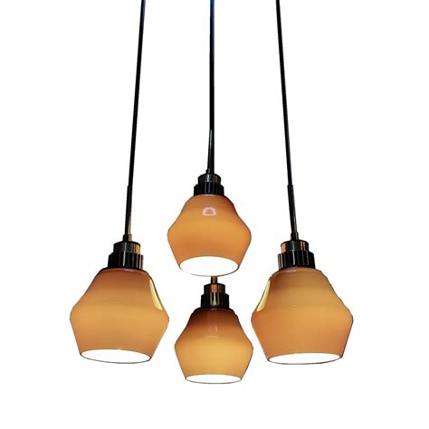 L Shade Pendant by L Shade Pendant Light Modern Drum Pendant Light With