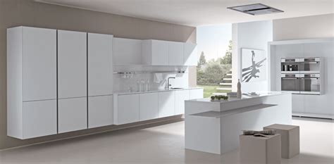 Pictures Of Kitchens With White Cabinets by Matt Kitchens From Lwk Kitchens