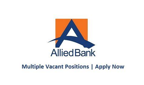 allied banks allied bank limited abl jan 2017