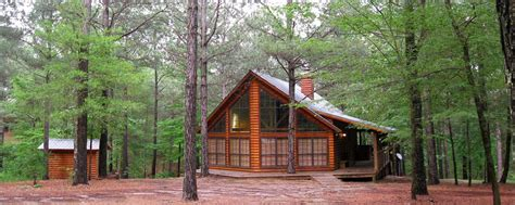 Beavers Bend Ok Cabins by Secluded Large Beavers Bend Cabins Offered By Beavers Bend