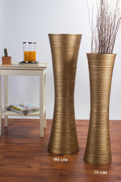 vaso da terra idee di vaso da terra design