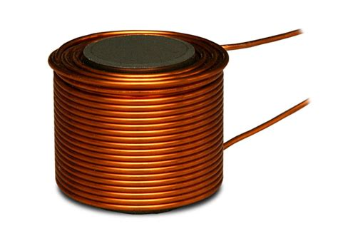 image gallery iron coil