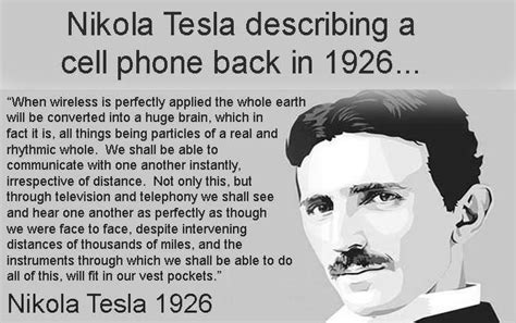 Tesla More Than Words 1000 Images About Nikola Tesla On