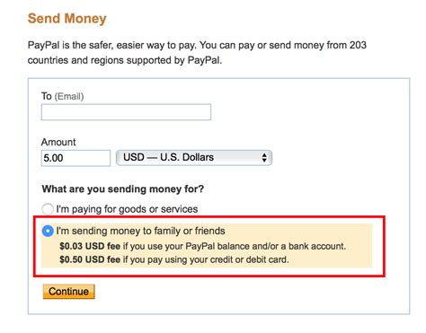 Transfer Gift Card Balance To Paypal - the latest in paypal frauds and scams the single dude s