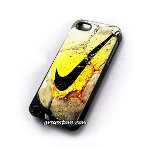 Iphone 4 4s Cool Nike Wallpaper Hardcase iphone 5s football cases images