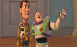 Toy Story Meme Generator - toy story everywhere