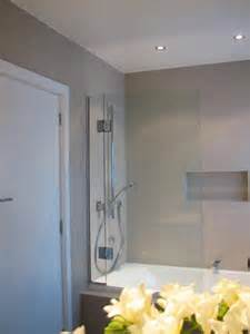 the glass room architectural glass specialists online 25 best ideas about shower over bath on pinterest very