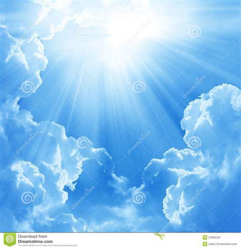 imagenes de rockeras hermosas nubes hermosas fotos de archivo imagen 27906163