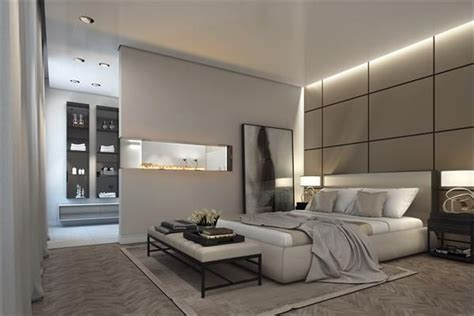 bedroom penthouse luxury penthouse in berlin germany modern apartments condos pinterest