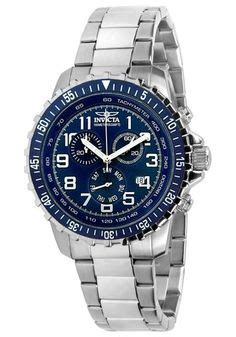 Harga Grosir Swatch Gb279 Original Garansi Resmi watches on tag heuer casio edifice and s watches