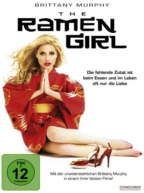 film ramen girl streaming the ramen girl film 2008 filmstarts de