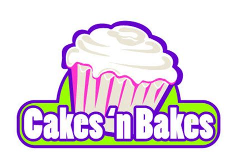 Bakes And Cakes by Cakes N Bakes Cakes Bakes