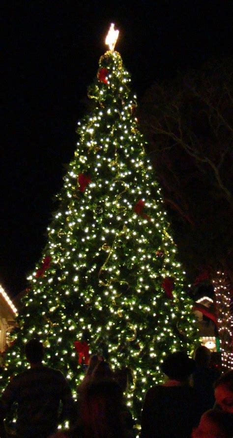 top 28 primary christmas tree light up top 28 primary