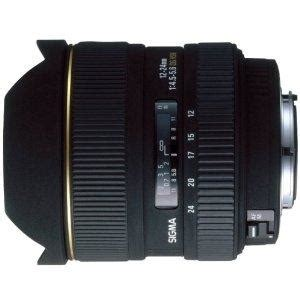 Wide Converter Slim Merk Zomei 58mm 045x nikon 6mm lens ultra wide angle lens can actually