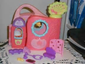 lps house littlest pet shop lps get better center hospital house