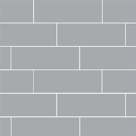 field tile pattern tiling fields tile field 2 x 6 tiling
