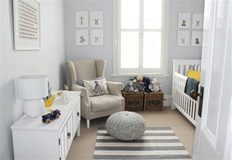 chambre bebe mixte d馗o 10 id 233 es pour une chambre de b 233 b 233 unisexe c est 231 a la vie