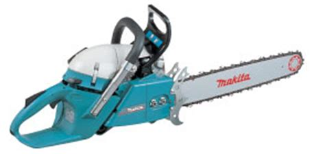 Gergaji Mesin Chainsaw Makita Dcs7301 Limited chain saw petrol product categories kibao investments co limited